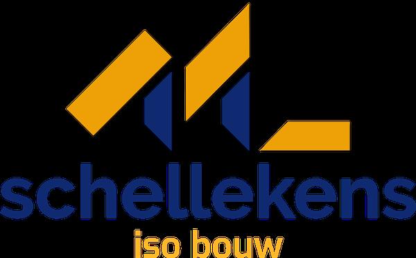 Schellekens Iso & Bouw